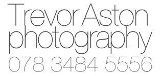 Trevor Aston Photography
