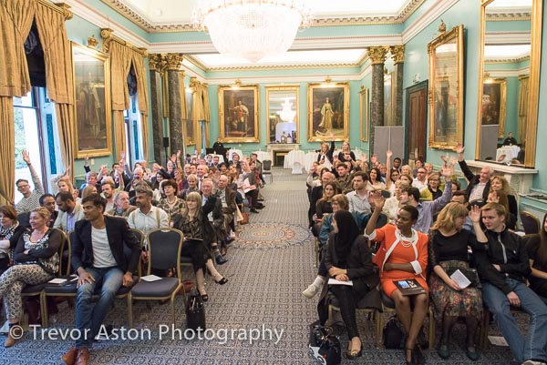 top events photographer in Richmond and London-2031