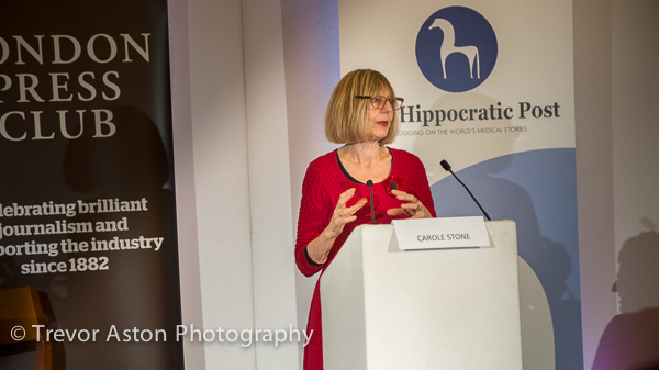top events photographer in Richmond and London-6190