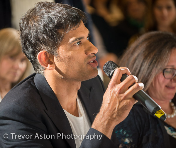 top events photographer in Richmond and London-6244