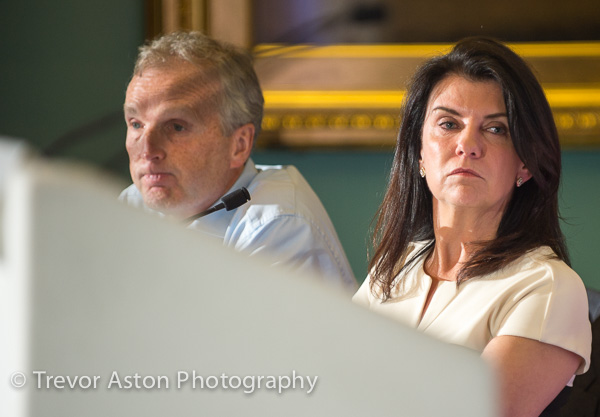 top events photographer in Richmond and London-6256