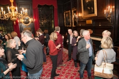 events venues Apothecaries Hall London