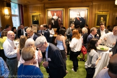 events venues Barber Surgeons Hall London