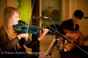 music event Teddington Richmond Surrey-4617