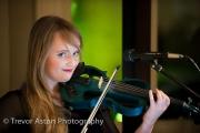 music event Teddington Richmond Surrey-4620