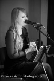 music event Teddington Richmond Surrey-4672