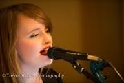 music event Teddington Richmond Surrey-4681
