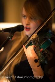 music event Teddington Richmond Surrey-4769