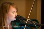music event Teddington Richmond Surrey-4685