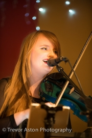 music event Teddington Richmond Surrey-4710