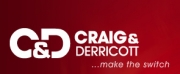 Craig_and_Derricott