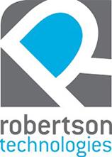 Robertson_logo