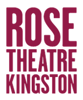 Rose_Theatre_Logo