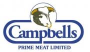 1_Campbells_logo