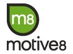 M8_logo