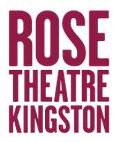 Rose_Theatre_Logo