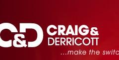 Craig_and_Derricott