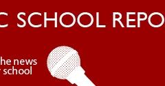 school_report