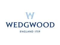 wedgwood_logo
