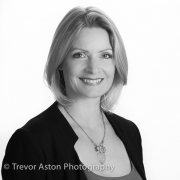 entrepeneur_corporate_portrait_photography_Richmond_London_Surrey
