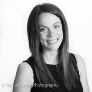 graduate_accountant_corporate_portrait_photography_Richmond_London_Surrey