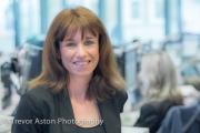 administrator_corporate_portrait_photography_Richmond_London_Surrey