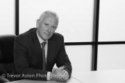 senior_partner_corporate_portrait_photography_Richmond_London_Surrey