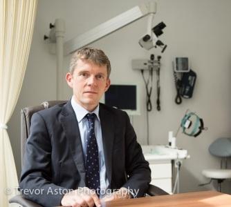 neurologist_corporate_portrait_photography_Richmond_London_Surrey