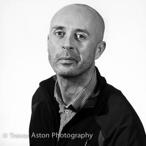 video_producer_corporate_portrait_photography_Richmond_London_Surrey