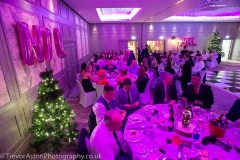events venues Doubletree Hotel Kingston