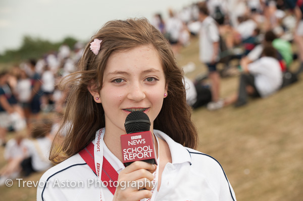 BBC_school_reporter_business_family_photography_Richmond_Surrey_London