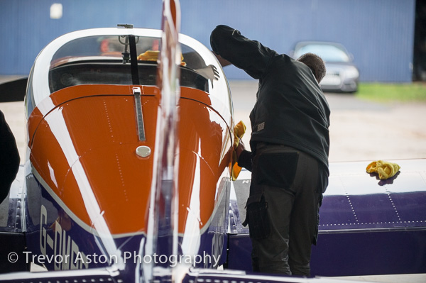 Pilot magazine editorial photography Teddington Richmond Kingston upon Thames Surrey London -1057