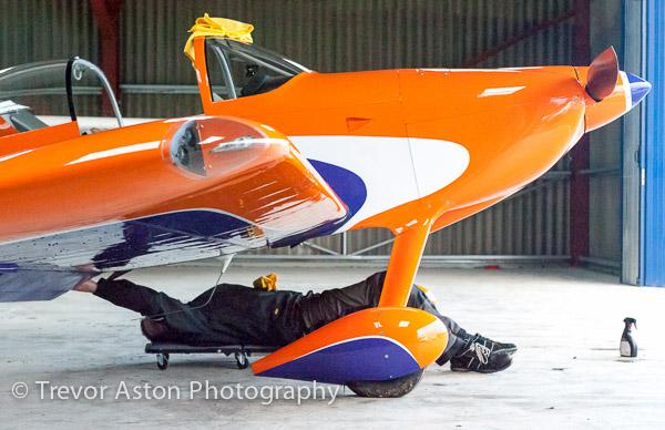 Pilot magazine editorial photography Teddington Richmond Kingston upon Thames Surrey London -9945