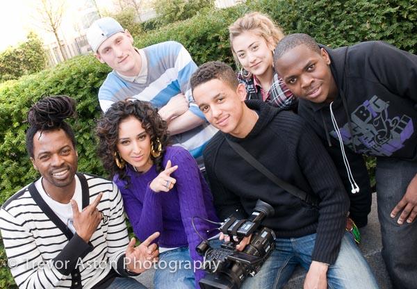 TV_production_training_scheme_business_family_photography_Richmond_Surrey_London