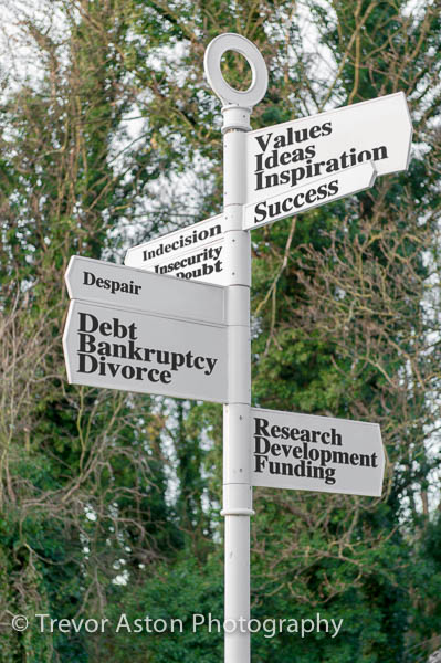 signposts_business_family_photography_Richmond_Surrey_London