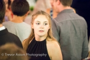 children party photography Kingston upon Thames-0148