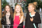 children party photography Kingston upon Thames-9788