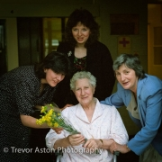 Nan_in_hospital_family_portrait_photography_Richmond_Surrey_London