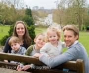 River_Thames_family_photography_Richmond_Surrey_London