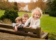 children_family_photography_Richmond_Surrey_London
