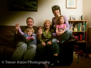 paul_and_family_portrait_photography_Richmond_Surrey_London