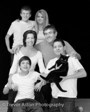 plenty_of_family_portrait_photography_Richmond_Surrey_London