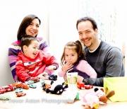 tickley_children_family_portrait_photography_Richmond_Surrey_London
