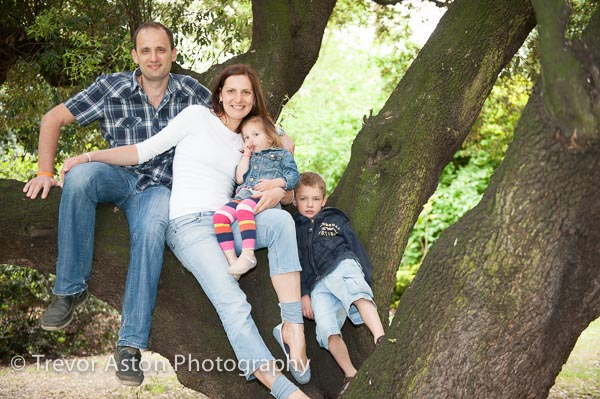 Battersea_park_family_portrait_photography_Richmond_Surrey_London