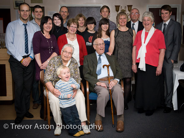 mums_birthday_family_portrait_photography_Richmond_Surrey_London