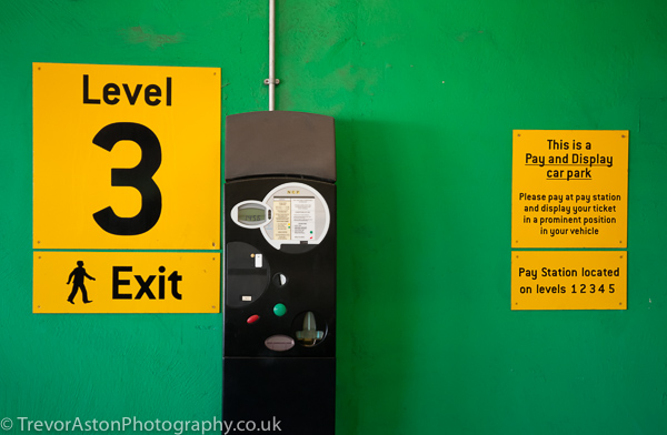 the-colour-green-Trevor-Aston-Photography-Richmond-Kingston-upon-Thames-52