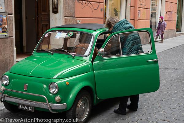 the-colour-green-Trevor-Aston-Photography-Richmond-Kingston-upon-Thames-58