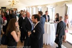 event venue Houses of Parliament London