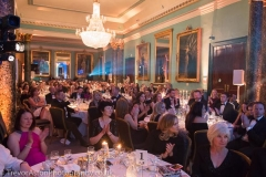 events venues Institute of Directors London