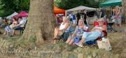 Kingston upon Thames dragon boat race-13